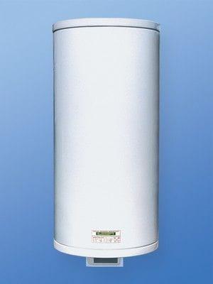 ogrzewacze wody elektromet