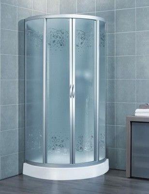 kabina prysznicowa nirvana